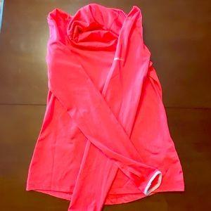Nike Jogging/Running/workout Jacket